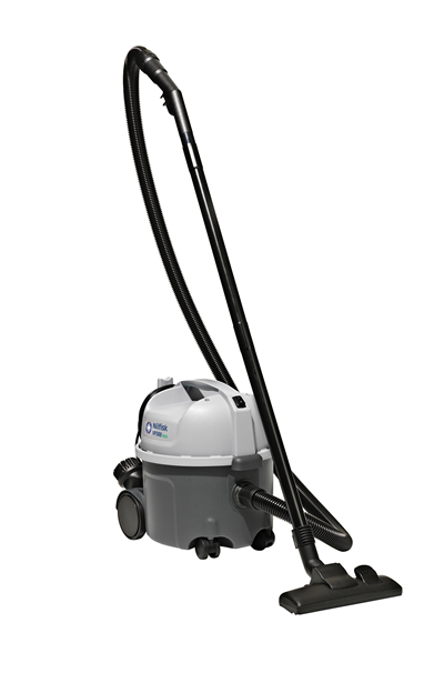 Product, Vacuum cleaners, Commercial vacuum cleaners, Dry vacuum cleaners, Nilfisk, VP300 ZA
