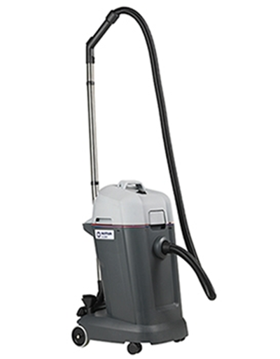 Product, Vacuum cleaners, Commercial vacuum cleaners, Wet and dry vacuum cleaners, Nilfisk, VL500 35 BSF 220-240V/50-60 EU