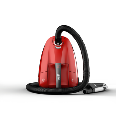 Product, Products, Vacuum Cleaners, Traditional, Nilfisk, ELITE ENERGY CLASSIC UK