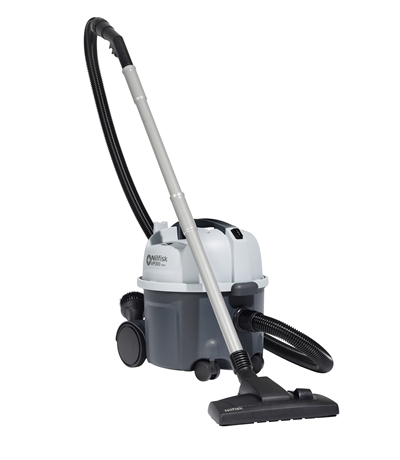 Product, Vacuum cleaners, Commercial vacuum cleaners, Dry vacuum cleaners, Nilfisk, VP300 eco