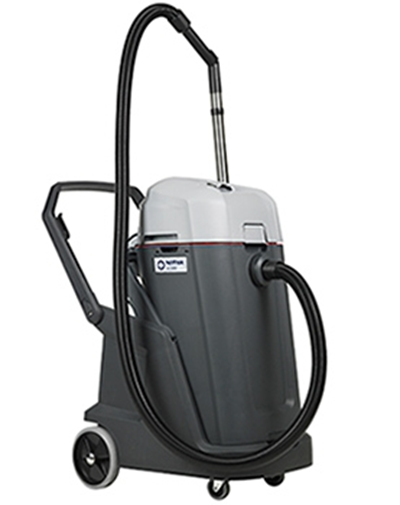 Product, Vacuum cleaners, Commercial vacuum cleaners, Wet and dry vacuum cleaners, Nilfisk, VL500 75-1 BSF 220-240V/50 AU/NZ