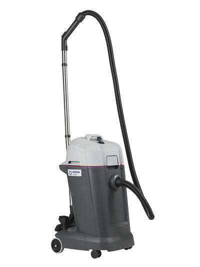 Product, Vacuum cleaners, Commercial vacuum cleaners, Wet and dry vacuum cleaners, Nilfisk, VL500 35 BSF 220-240V/50