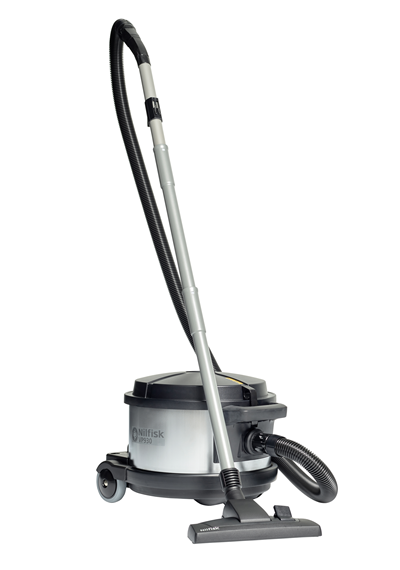 Product, Vacuum cleaners, Commercial vacuum cleaners, Dry vacuum cleaners, Nilfisk, VP930 ECO HEPA EU A++