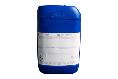 Product, Detergents, Professional detergents and dispensers, Industry detergents, Nilfisk, ALTO PHOSPHATE 25 L