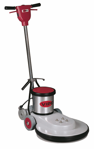 Product, Floor cleaning, Burnishers, Electric cord, Nilfisk, BURNISHER VENOM 1500 RPM