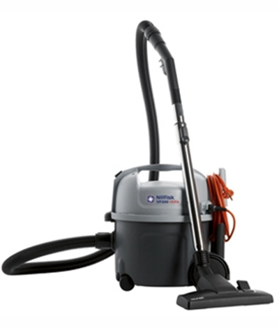 Product, Vacuum cleaners, Commercial vacuum cleaners, Dry vacuum cleaners, Nilfisk, VP300 HEPA EU1
