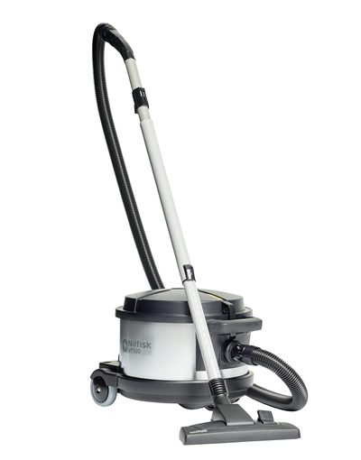 Product, Vacuum cleaners, Commercial vacuum cleaners, Dry vacuum cleaners, Nilfisk, VP930 HEPA Plus Nordic