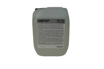 Product, Detergents, Professional detergents and dispensers, Vehicle detergents, Nilfisk, ALTO RIMTOP 10 L