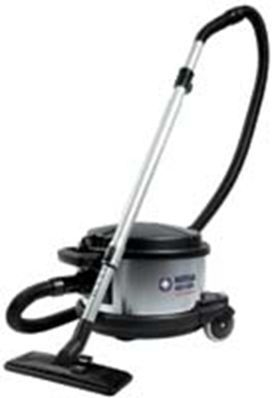 Product, Vacuum cleaners, Commercial vacuum cleaners, Dry vacuum cleaners, Nilfisk, GD 930 K 120V US/CA