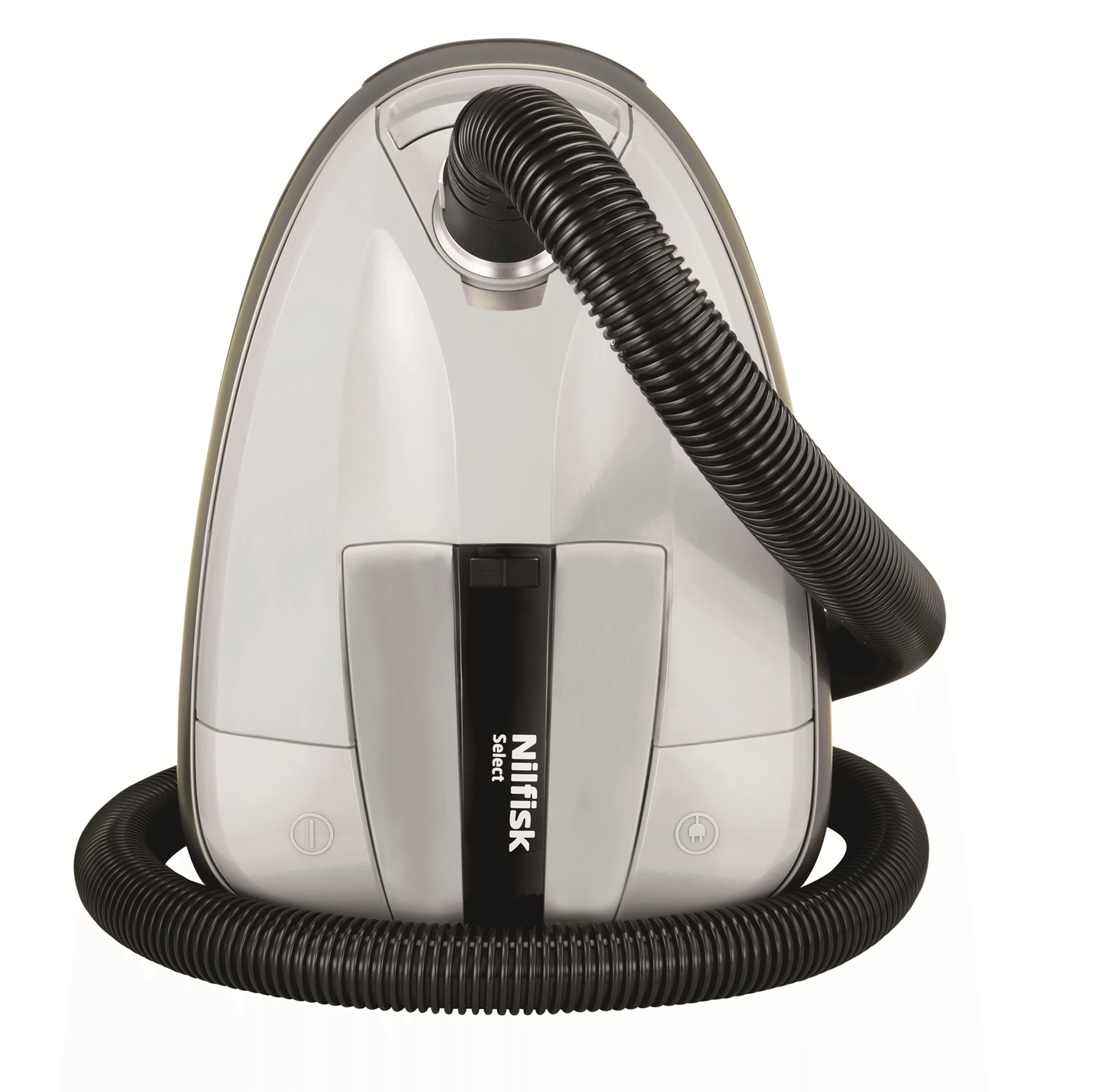 Product, Products, Vacuum Cleaners, Traditional, Nilfisk, SELECT PET CARE