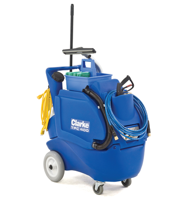 Product, Floor Cleaning, Specialty Cleaning Equipment, Nilfisk, RESTROOM CLEANER TFC 400