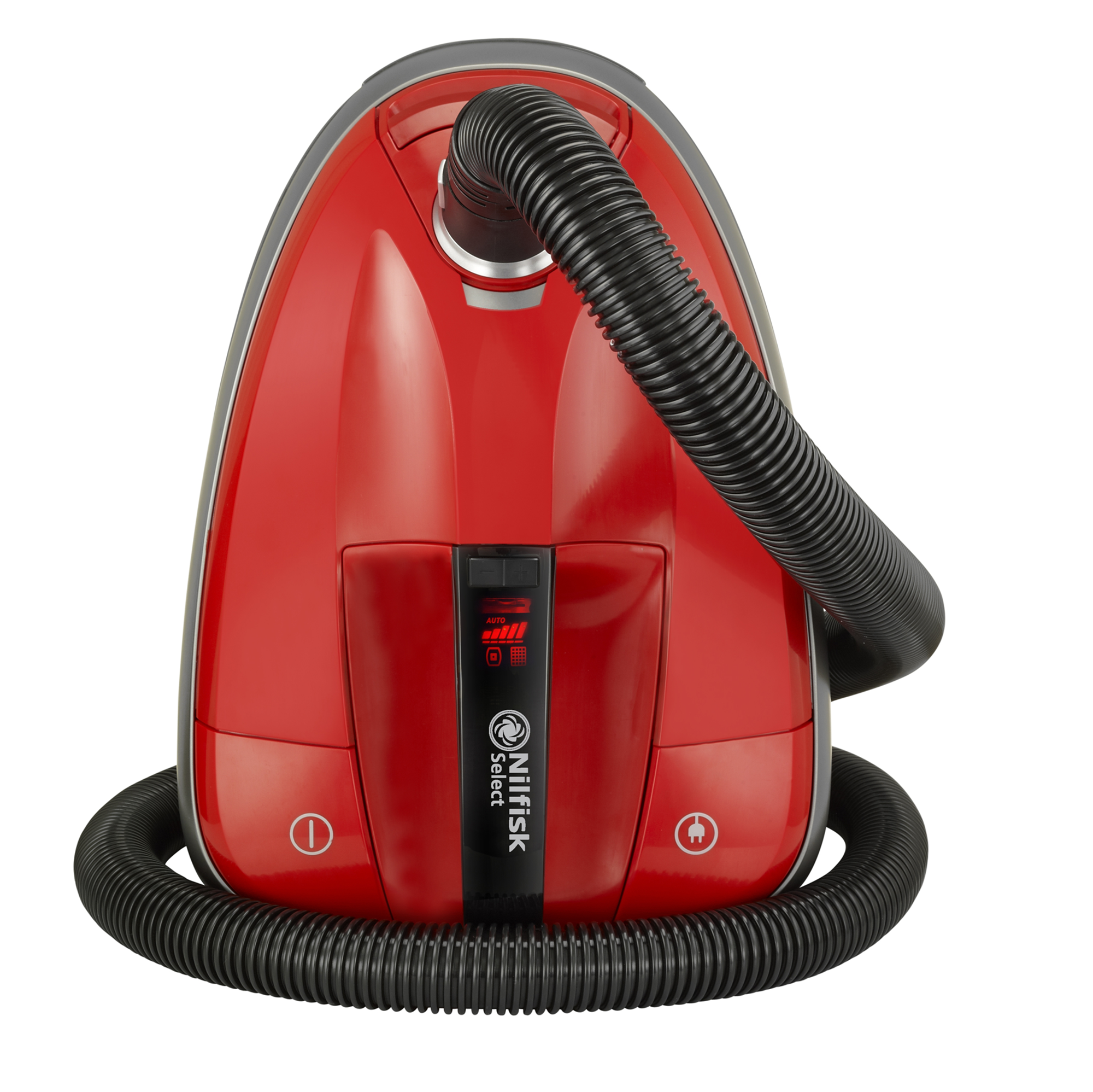 Product, Products, Vacuum Cleaners, Traditional, Nilfisk, Select Comfort Parquet Berry EU