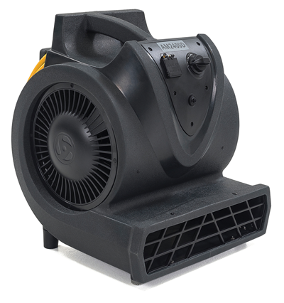 Product, Floor Cleaning, Specialty Cleaning Equipment, Nilfisk, AM2400D AIR BLOWER 250W
