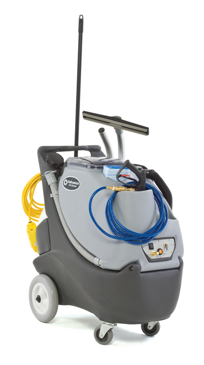 Product, Floor Cleaning, Specialty Cleaning Equipment, Nilfisk, ALL CLEANER XP