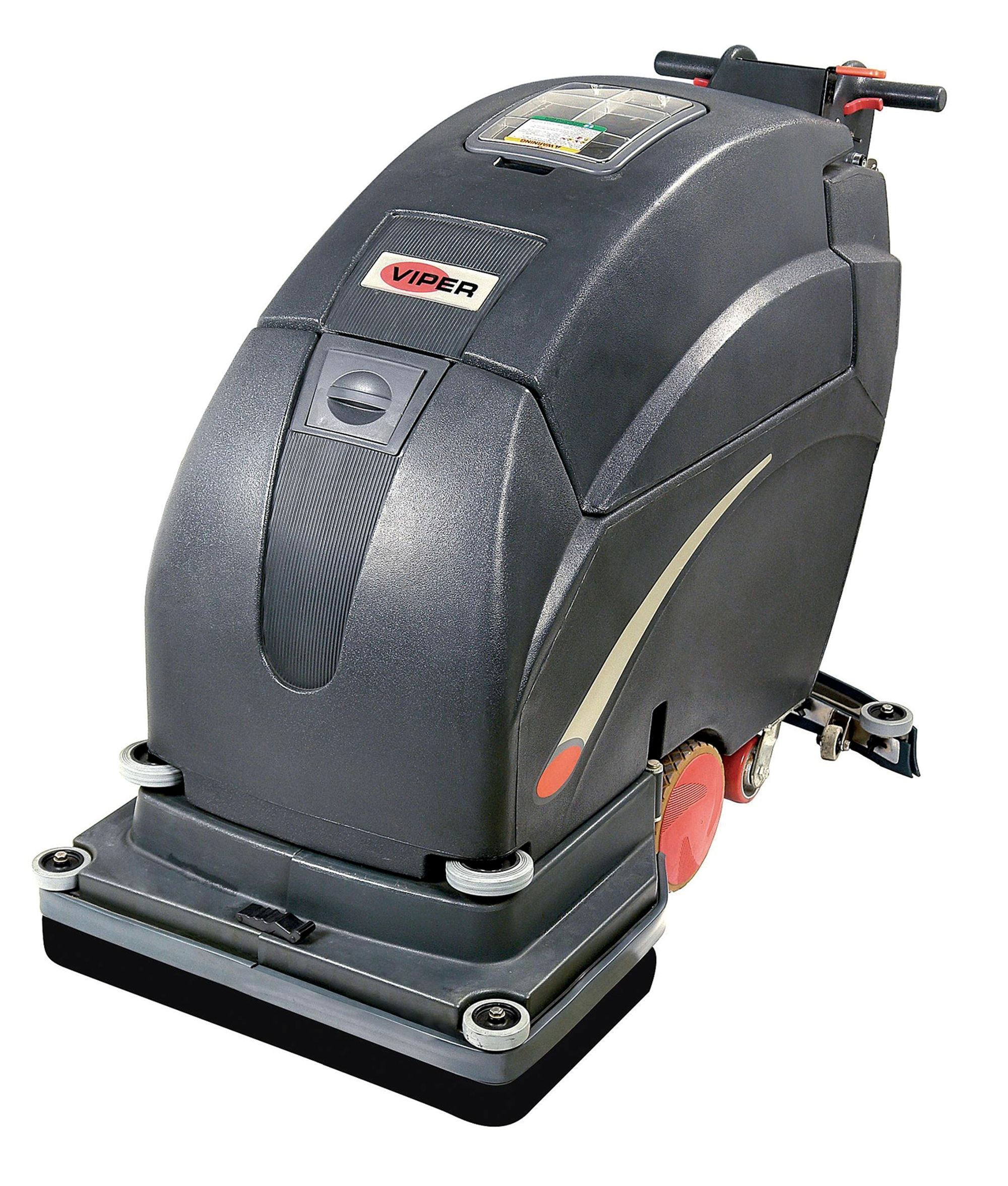 FANG 28 AUTOMATIC SCRUBBER W   Nilfisk Official Website