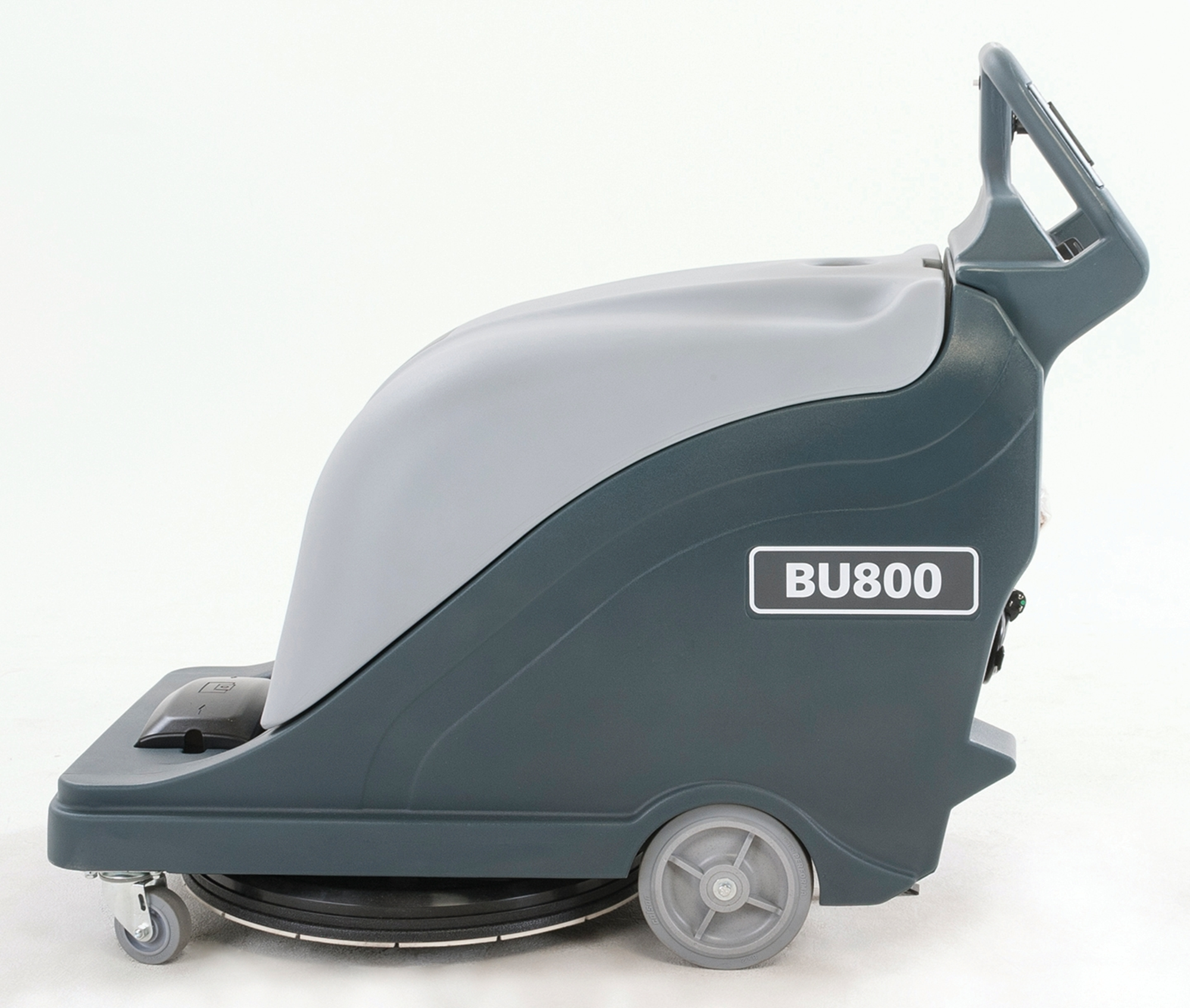 Product, Floor cleaning, Burnishers, Battery, Nilfisk, BU800 20B 200AH