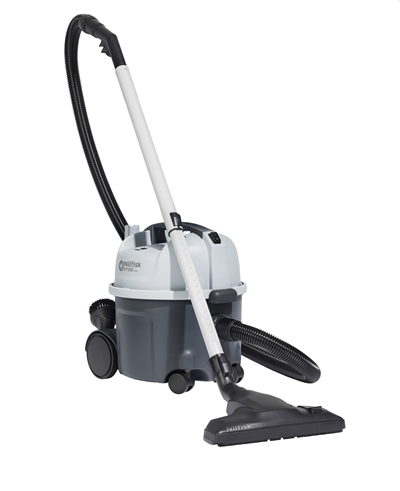 Product, Vacuum  cleaners, Commercial vacuum cleaners, Dry vacuum cleaners, Nilfisk, VP300 ECO HEPA UK