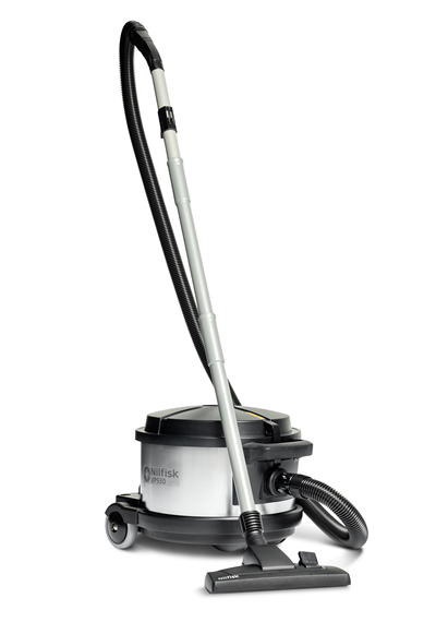 Product, Vacuum cleaners, Commercial vacuum cleaners, Dry vacuum cleaners, Nilfisk, GD930S2 240V